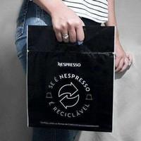 Saco de Plástico Ziplock Personalizado